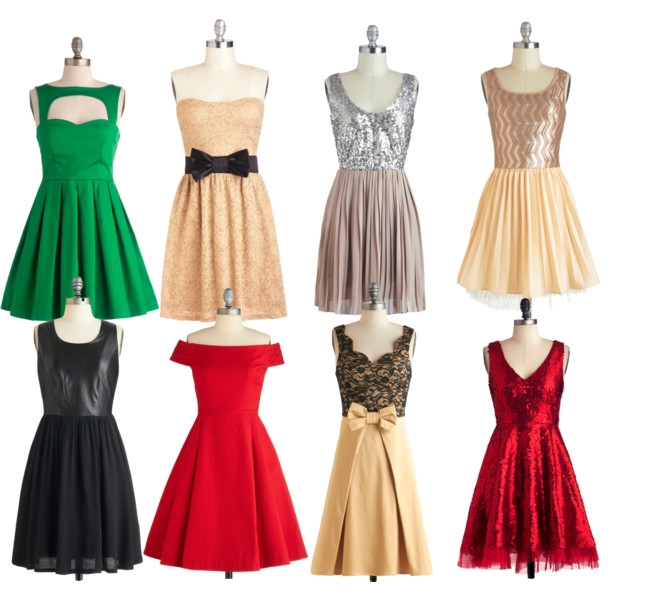 Dress modcloth shade for you dress modcloth raspberry cocktails dress