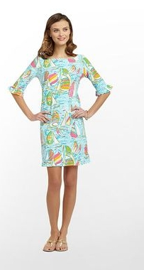 Ebay Lilly Pulitzer Dresses Lilly Pulitzer Somerset