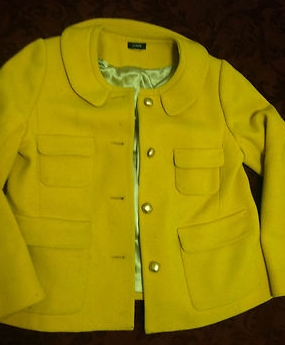 J Crew Fall 2008 Pique Andrea Jacket in Honey Glaze Size 12 $230  eBay - Google_2013-03-08_10-42-41