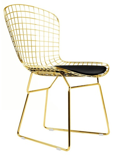 gold_side_chair_with_black_seat_pad__08739-1423803634-450-500