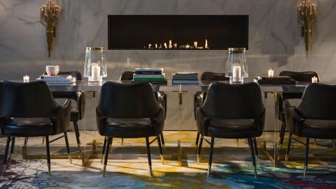 lobby-fireplace-6349-76c6983e